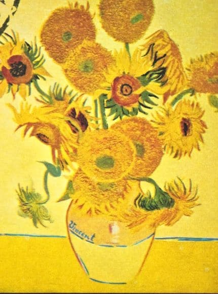 This image has an empty alt attribute; its file name is 167-van-gogh.jpg