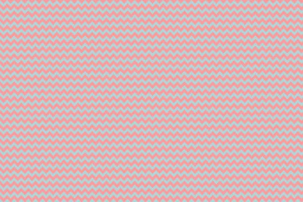 This image has an empty alt attribute; its file name is 171-pattern-wrapping-paper.jpg